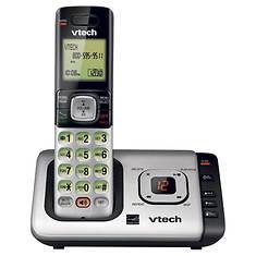 VTech® Cordless Answering System - Base Unit