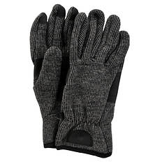Timberland Men's GL360014 Knit Glove