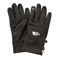 The North Face Men's Etip Glove