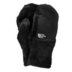 The North Face Women's Denali Thermal Mitten