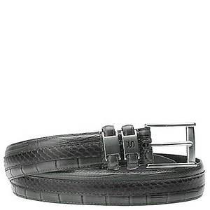 Stacy Adams Men's Leather Belt