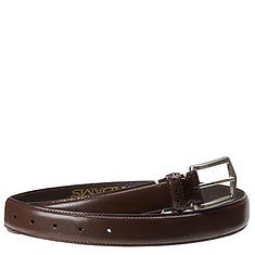 Stacy Adams Men's Dress Belt
