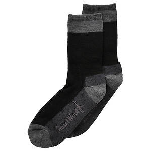 SmartWool Boys' Hiker Street Socks (Toddler-Youth)