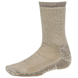 Smartwool Men's Trekking Heavy Crew Socks