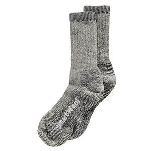 Smartwool Men's Trekking Heavy Crew Socks