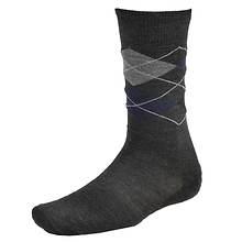 SmartWool Men's Diamond Jim Socks