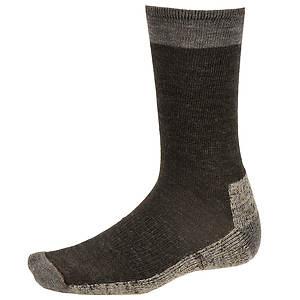 SmartWool Men's Hiker Street Socks