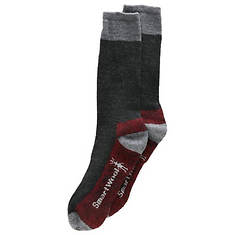 SmartWool Men's Hiker Street Socks