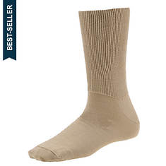 Wigwam Diabetic Walker Socks