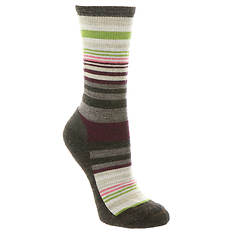 SmartWool Women's Jovian Stripe Socks