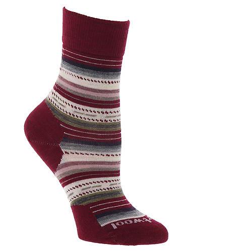SmartWool Women's Margarita Socks