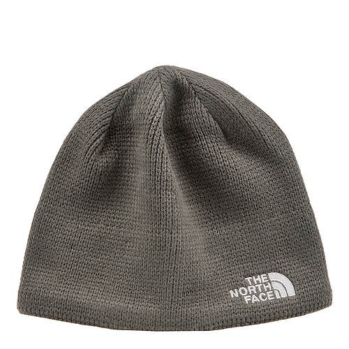 The North Face Men s Bones Beanie Hat - Color Out of Stock  0f601e838d8