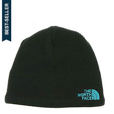The North Face Men's Bones Beanie Hat