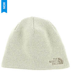 The North Face Men's Bones Beanie Hat