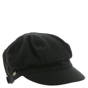 Betmar Women's Boy Meets Girl Cap