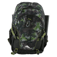 High Sierra Boys' Loop Backpack
