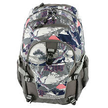 High Sierra Women's Loop Backpack