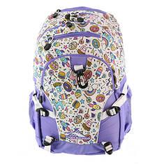 High Sierra Women's Loop Backpack