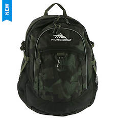 High Sierra Men's Fatboy Backpack
