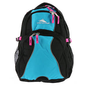 High Sierra Women's Swerve Backpack
