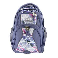 High Sierra Women's Swerve Backpack