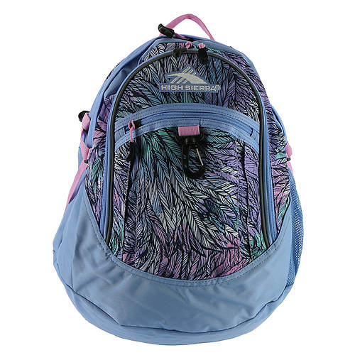 d80c2287dd High Sierra Women s Fatboy Backpack - Color Out of Stock