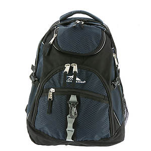 High Sierra Access Backpack (Men's/Boys)