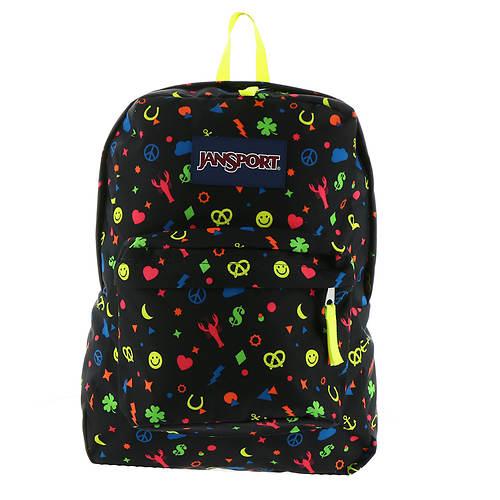 JanSport Girls' Superbreak Backpack