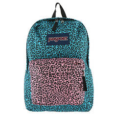 JanSport Girls' Superbreak Backpack