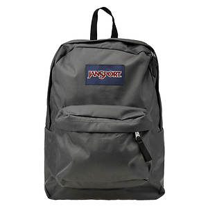 JanSport Boys' Superbreak Backpack
