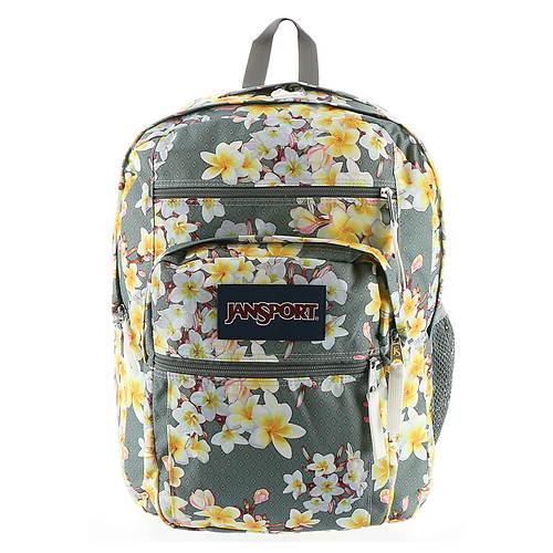 JanSport Girls' Big Student Backpack