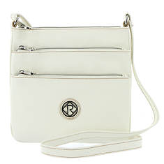 Relic Erica NS Top Zip Crossbody Bag