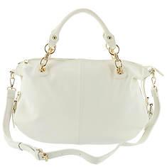 Moda Luxe Van Satchel