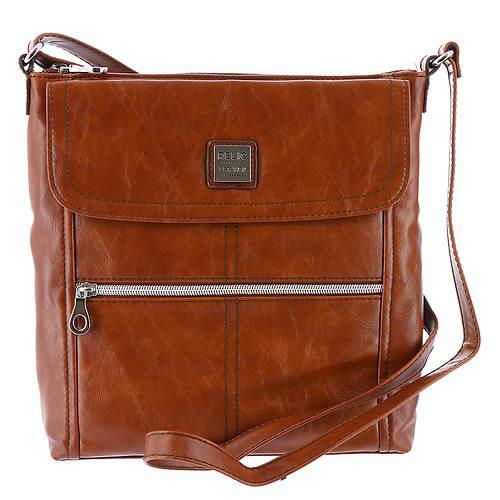 Relic Erica Flap Crossbody Bag