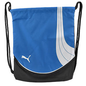 Puma Teamsport Formation Gym Sack