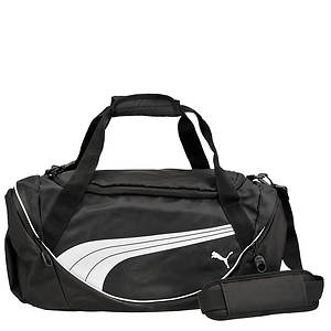 Puma Teamsport Formation Small Duffel Bag