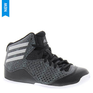 adidas Boys' NXT LVL SPD K (Toddler-Youth)