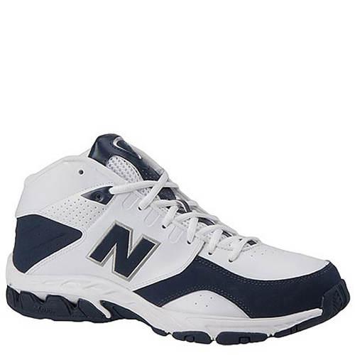 New Balance Men's 581 Basketball Shoe