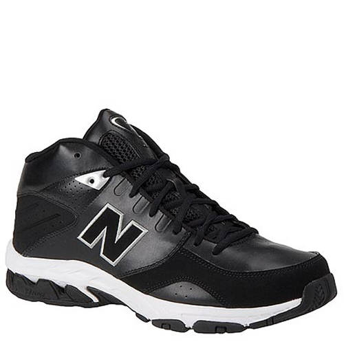 1b8adce945990 New Balance Men's 581 Basketball Shoe - Color Out of Stock | FREE ...