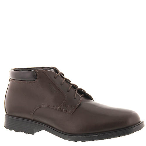 Rockport ESSENTIAL DETAILS WP CHUKKA (Men's)