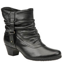 Cobb Hill Collection ALEXANDRA (Women's)