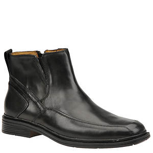 Florsheim Men's Welter Boot