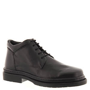 Giorgio Brutini Men's Bentley Chukka