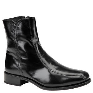 Florsheim Men's Regent Side Zip Dress Boot