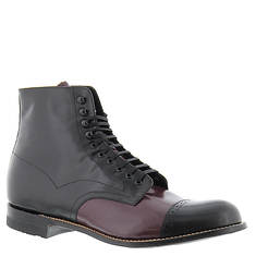 Stacy Adams Madison Hi Top (Men's)