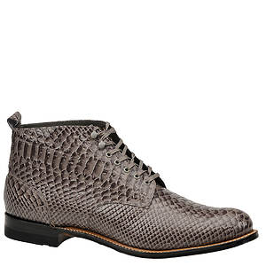 Stacy Adams Madison Cap Toe Boot (Men's)