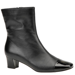 Auditions Women's Class Act Boot
