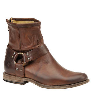 Frye Women's Phillip Harness Boot