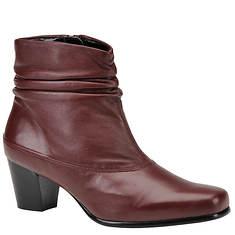 David Tate Women's Vera Ankle