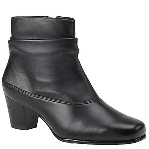 David Tate Women's Vera Ankle Boot
